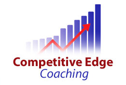 Competitive Edge Coaching